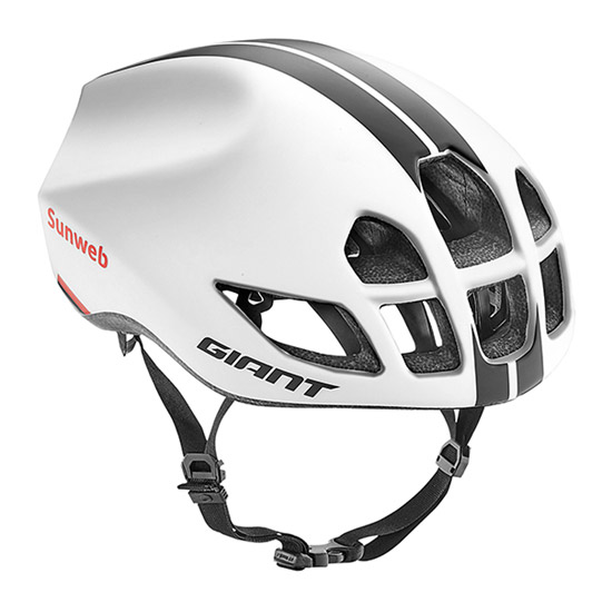 Casco Giant Pursuit Mips - Sunweb