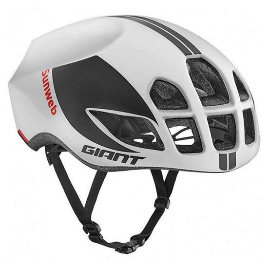 Casco Giant Pursuit - Sunweb