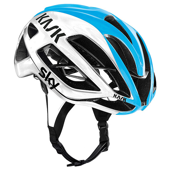 Casco Kask Protone - Sky Ltd